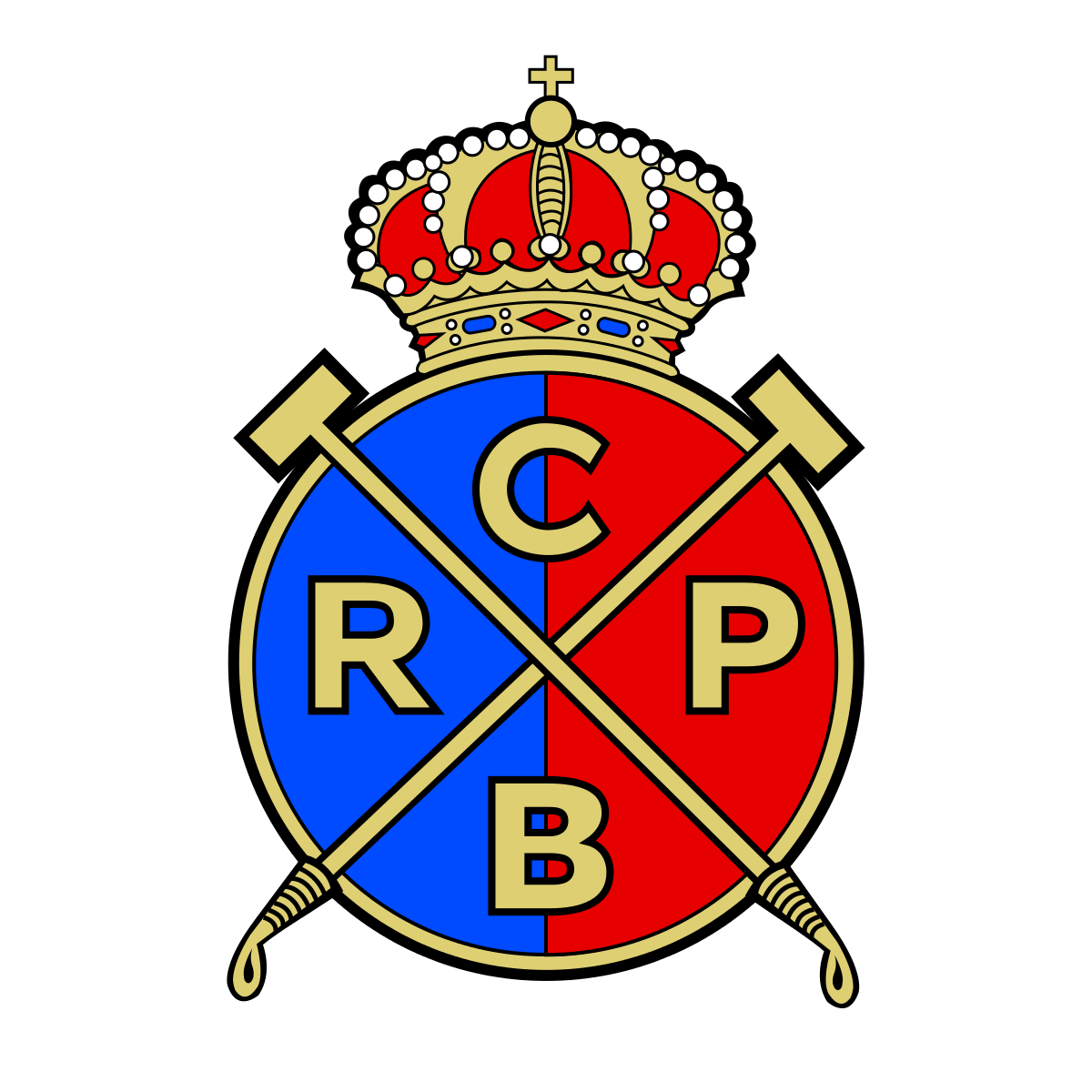 real club polo barcelona wikipedia #12215