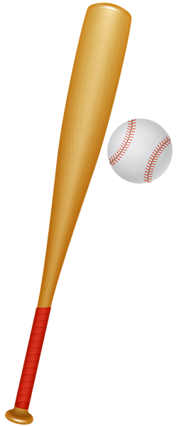 baseball bat png clipart image gallery yopriceville #20669