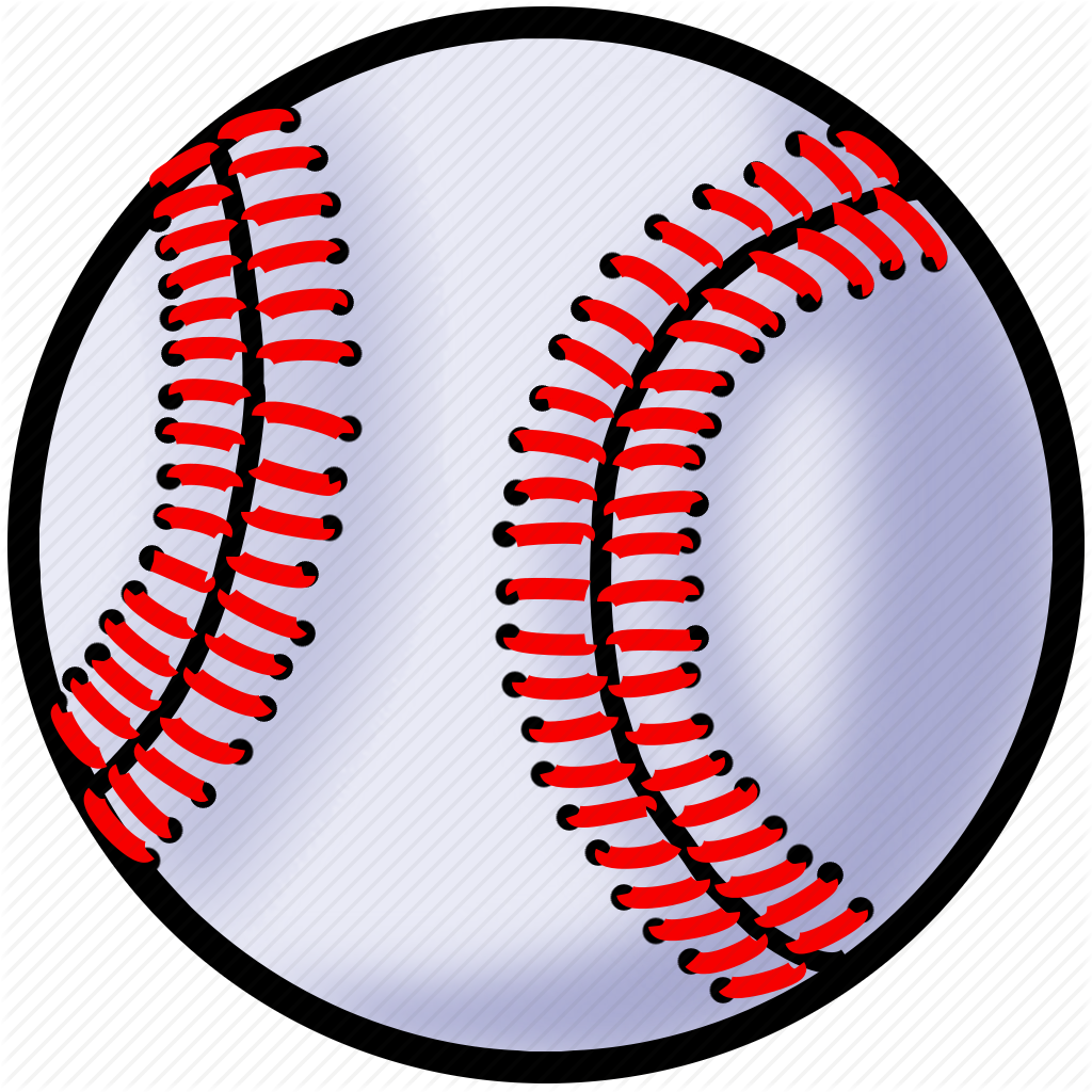 ball base baseball game sport icon #18853