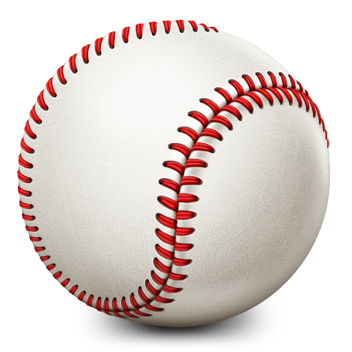 baseball, cisco icons design #18775
