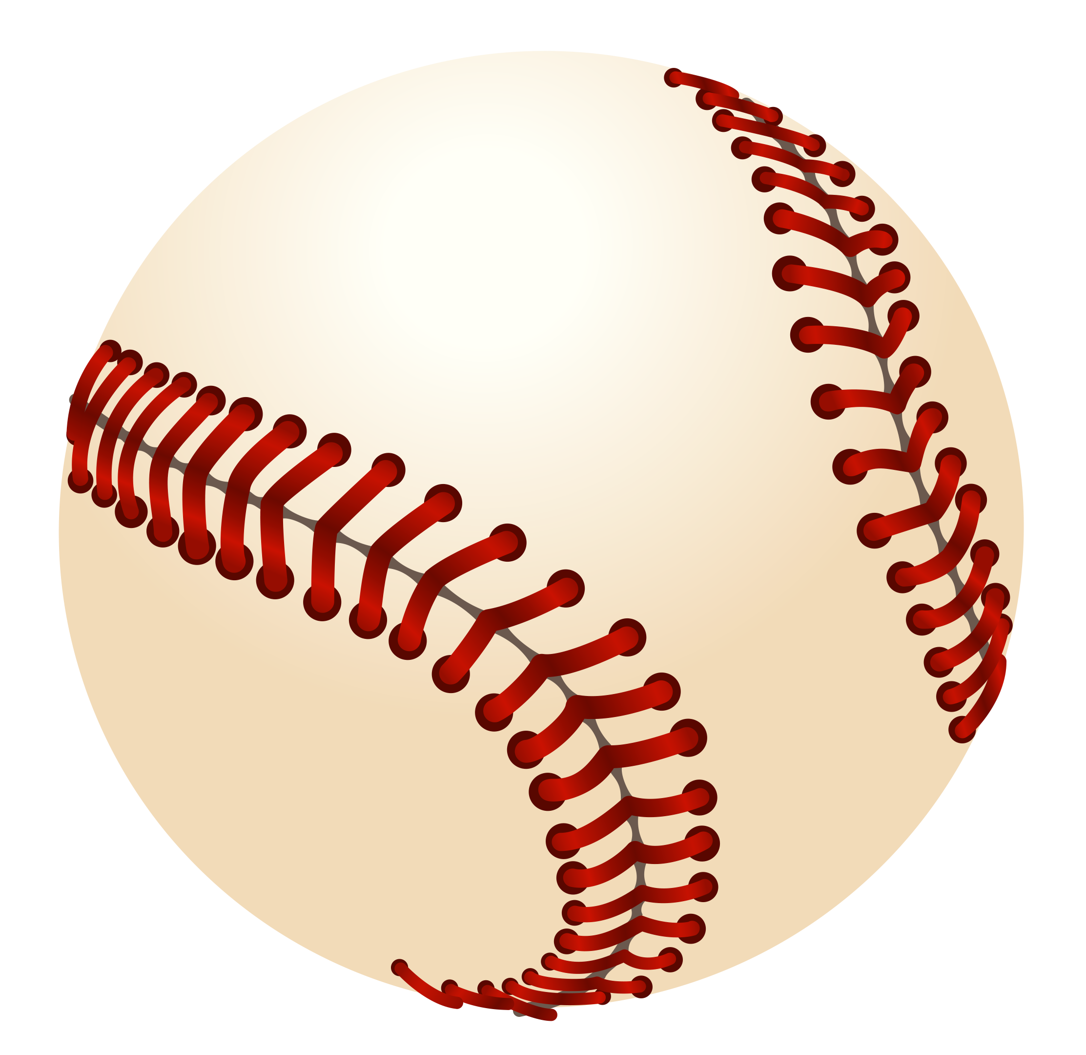 baseball png picture web icons png #18798