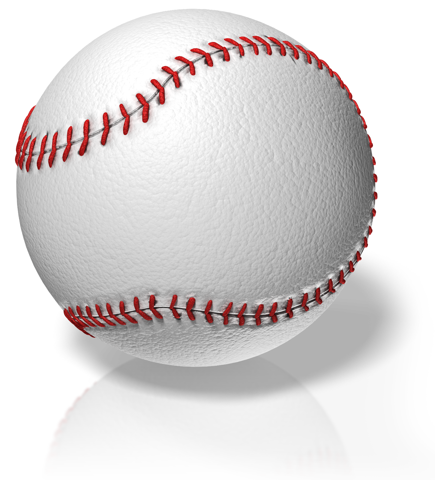 baseball transparent png pictures icons and png #18824