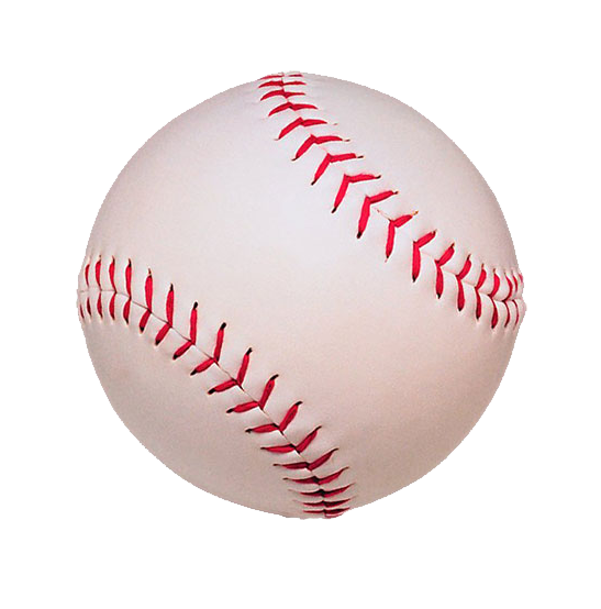baseball transparent sport image #18858