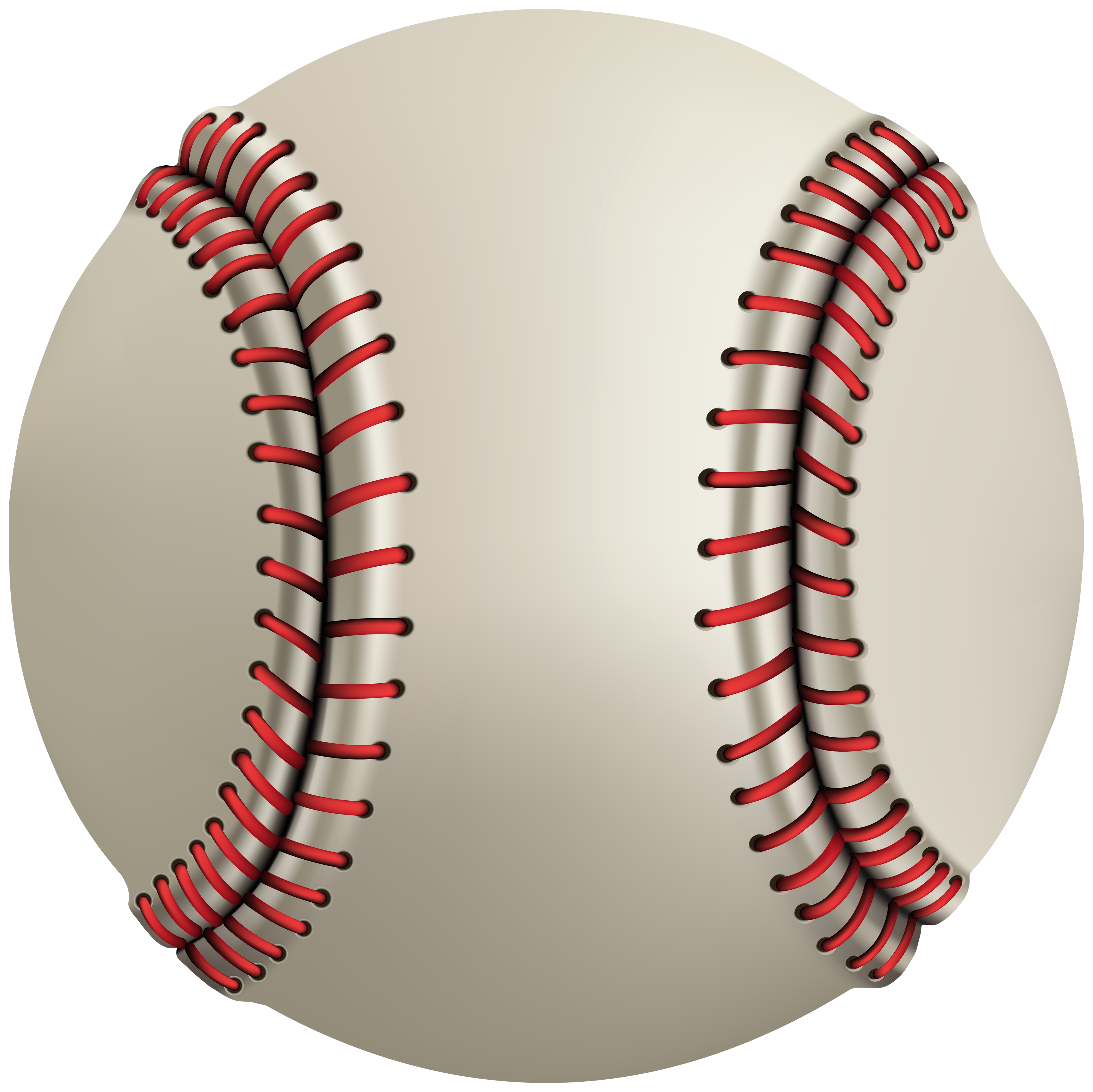 download baseball png clipart icons and png #18865