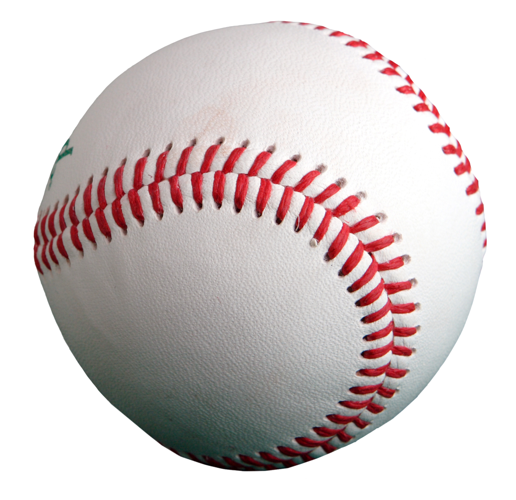 file baseball crop transparent wikimedia commons #18813