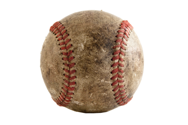 old vintage baseball png icons and png #18821