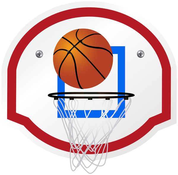 basketball hoop png clip art image gallery yopriceville #16552