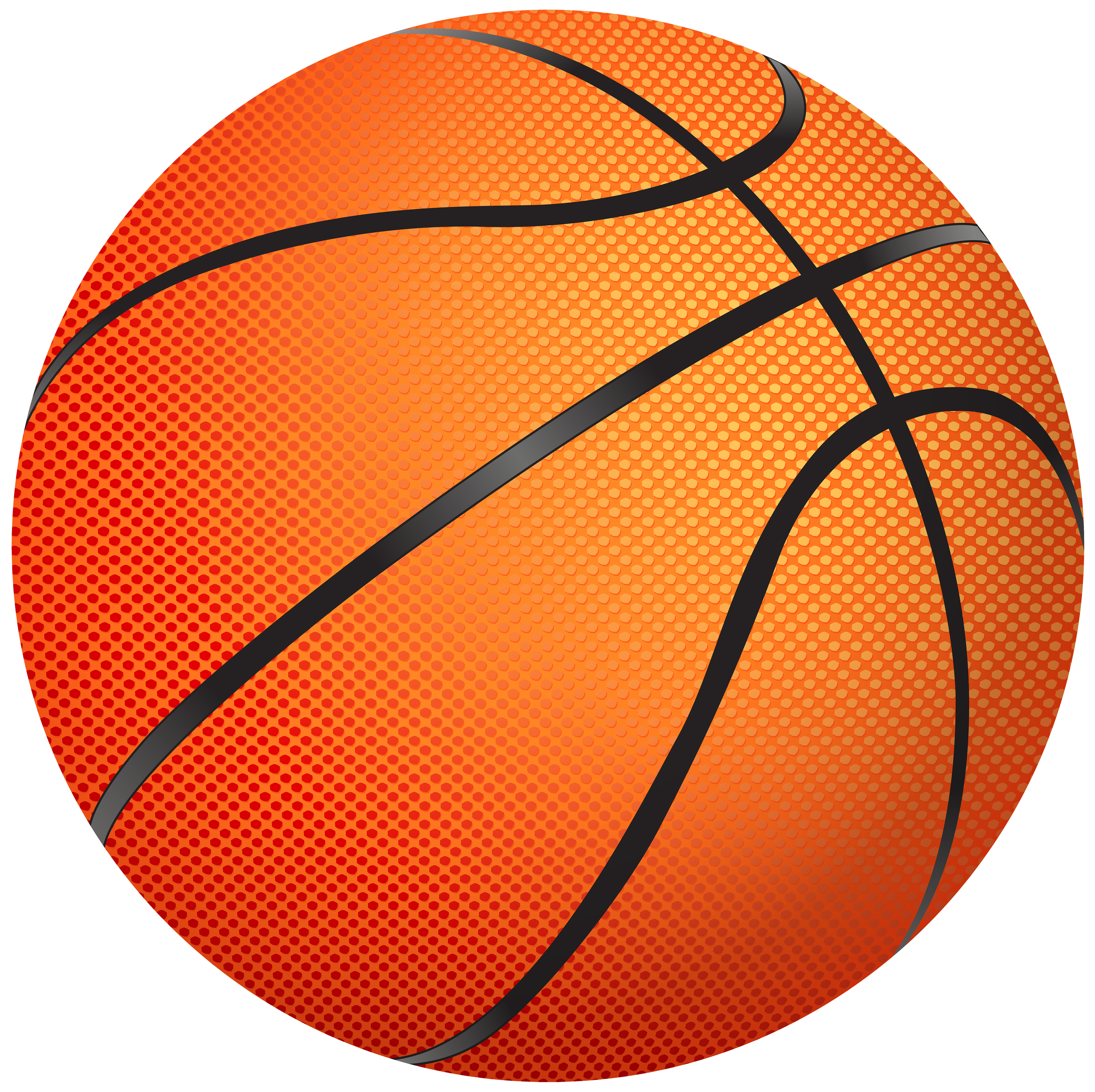 basketball png clipart best web clipart #16533