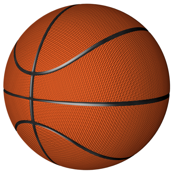 basketball png vector clipart gallery yopriceville #16541