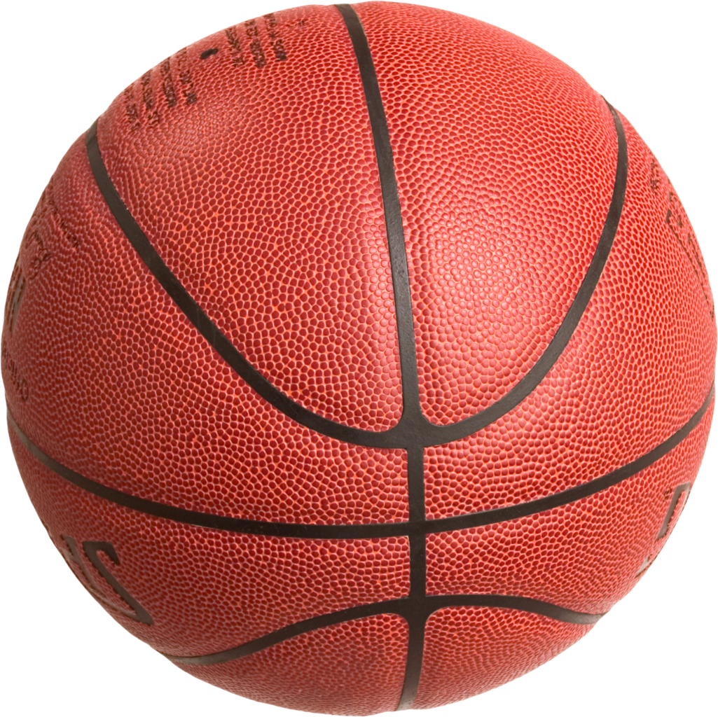 file isolated basketball wikimedia commons #16542