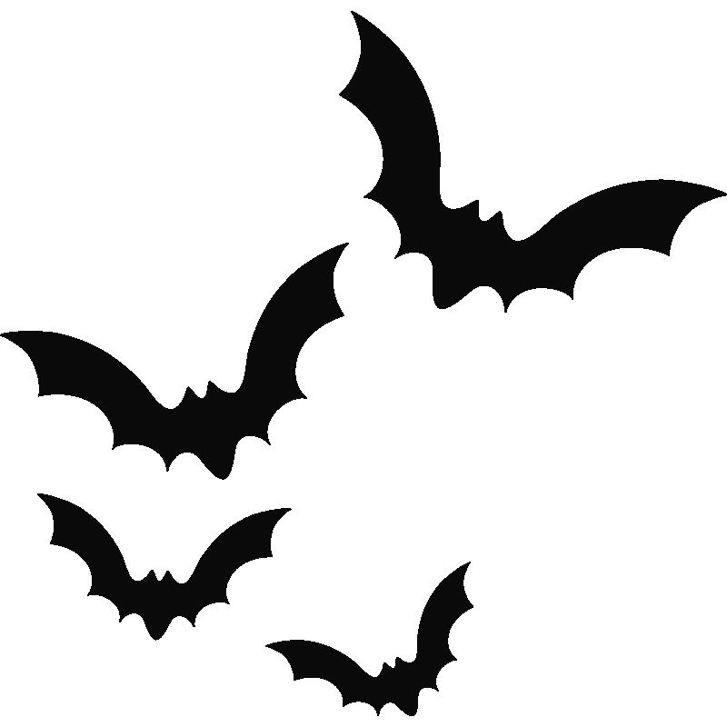 Bat Png Images Baseball Bat Halloween Bats Clipart Free Download Free Transparent Png Logos