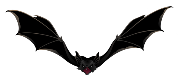 creepy bat png picture gallery yopriceville high #20523