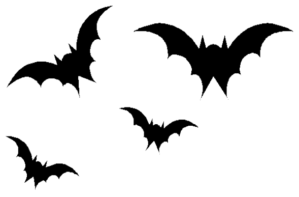 halloween bat download png 20558