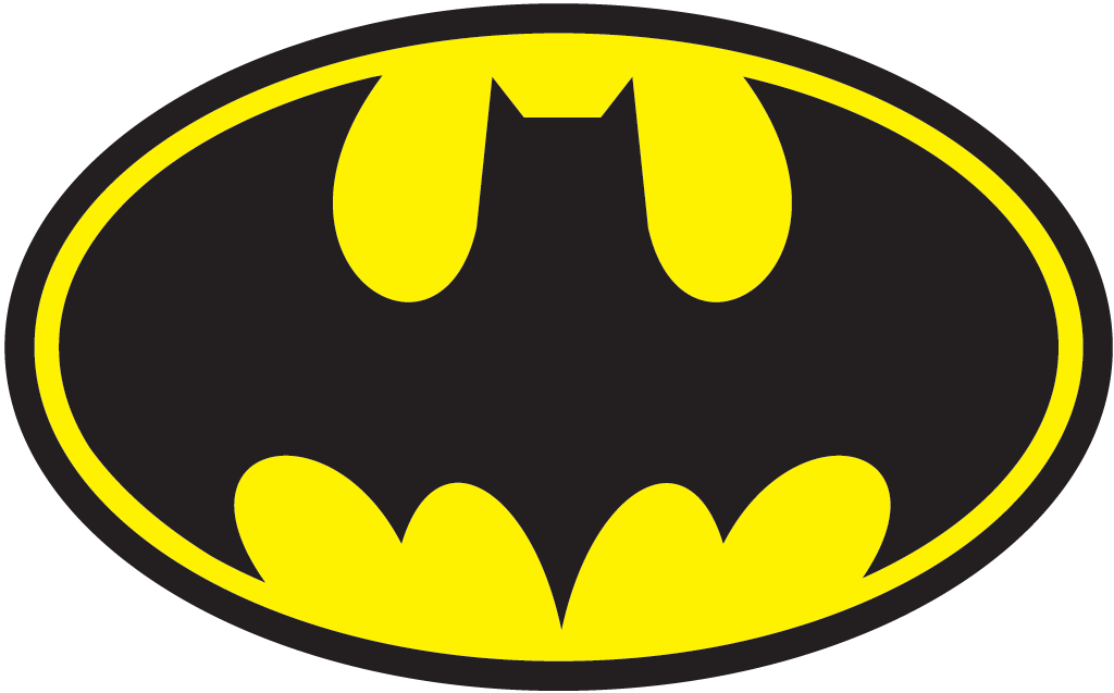 batman logo png hd #2034