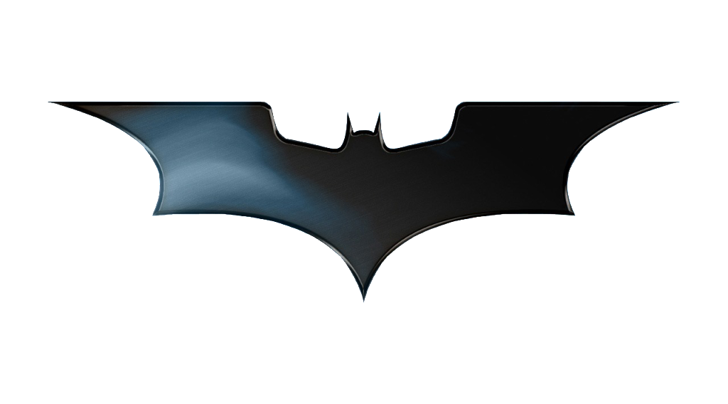 batman logo png transparent #2042