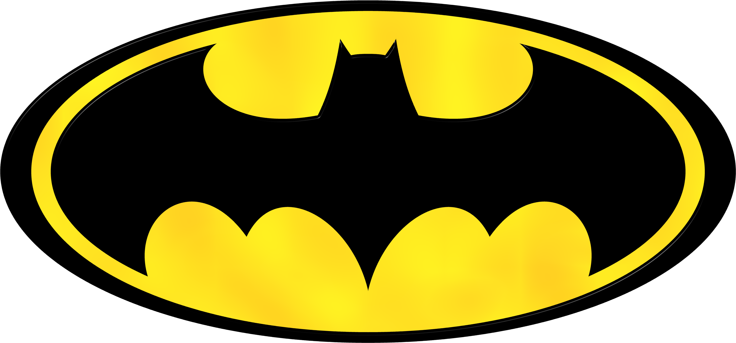 batman logo wallpaper #2035
