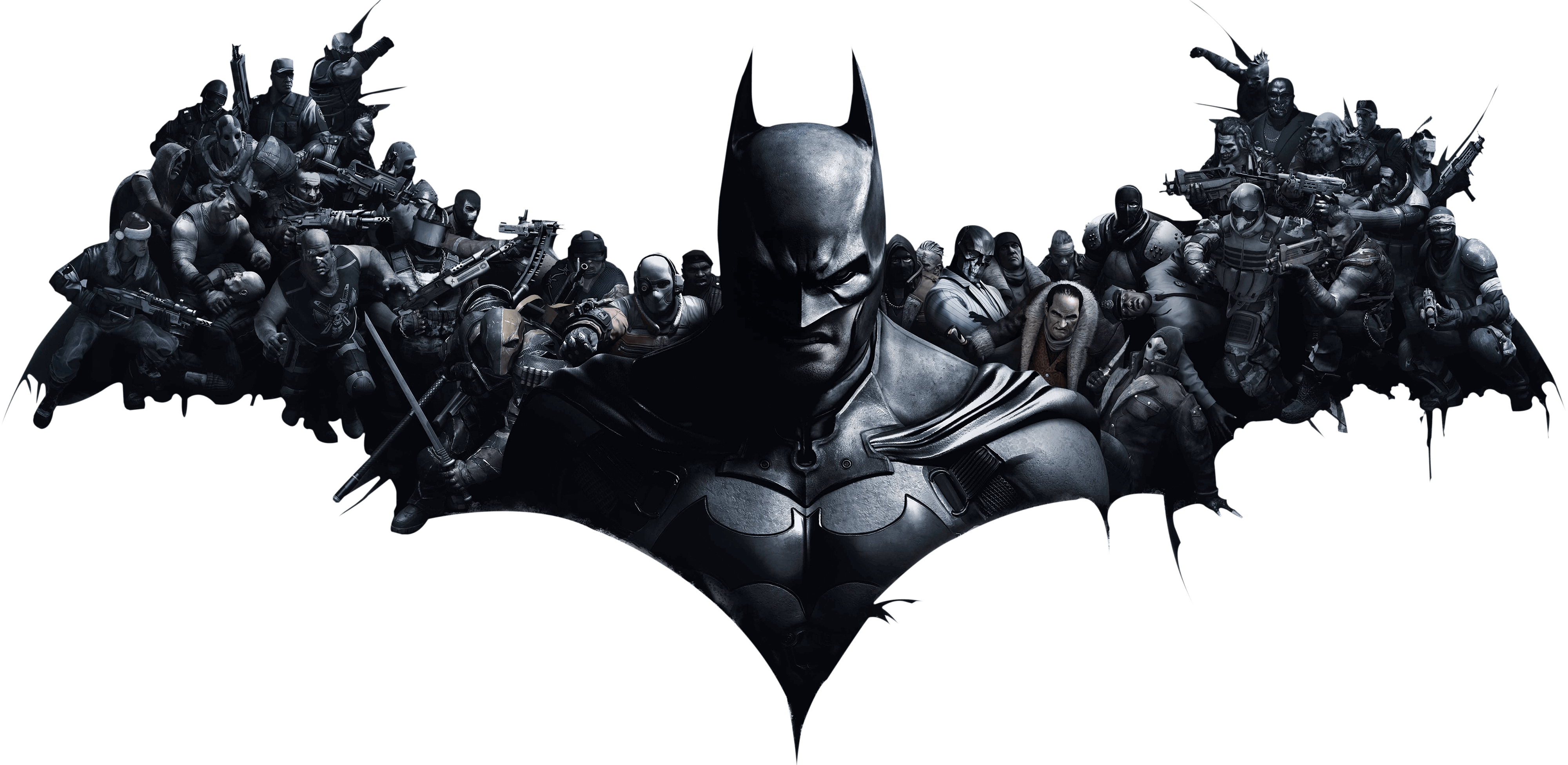 batman png images right click and use #10607