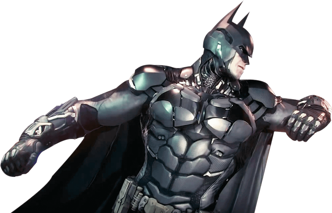 batman png images right click and use #10651