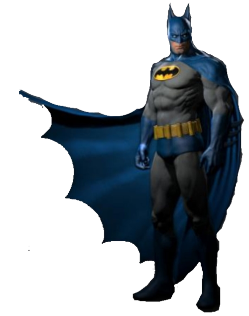 batman transparent png pictures icons and png #10620