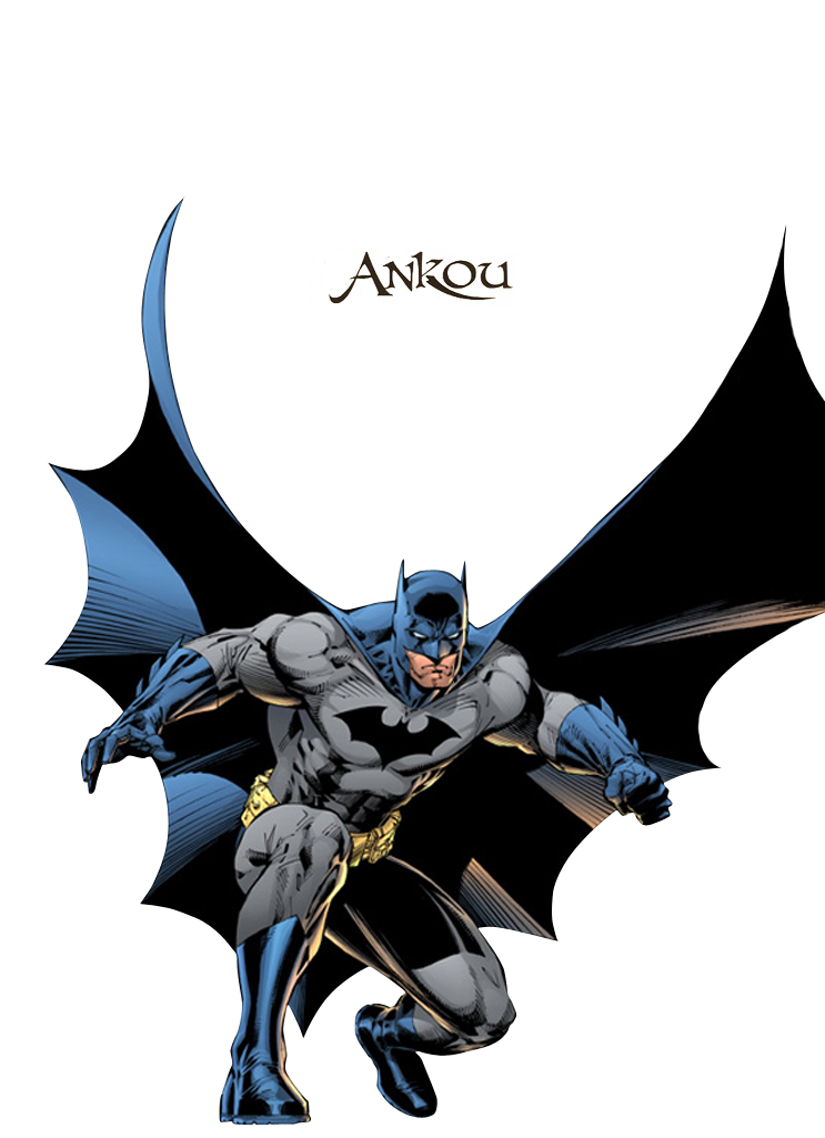 batman transparent png pictures icons and png #10627