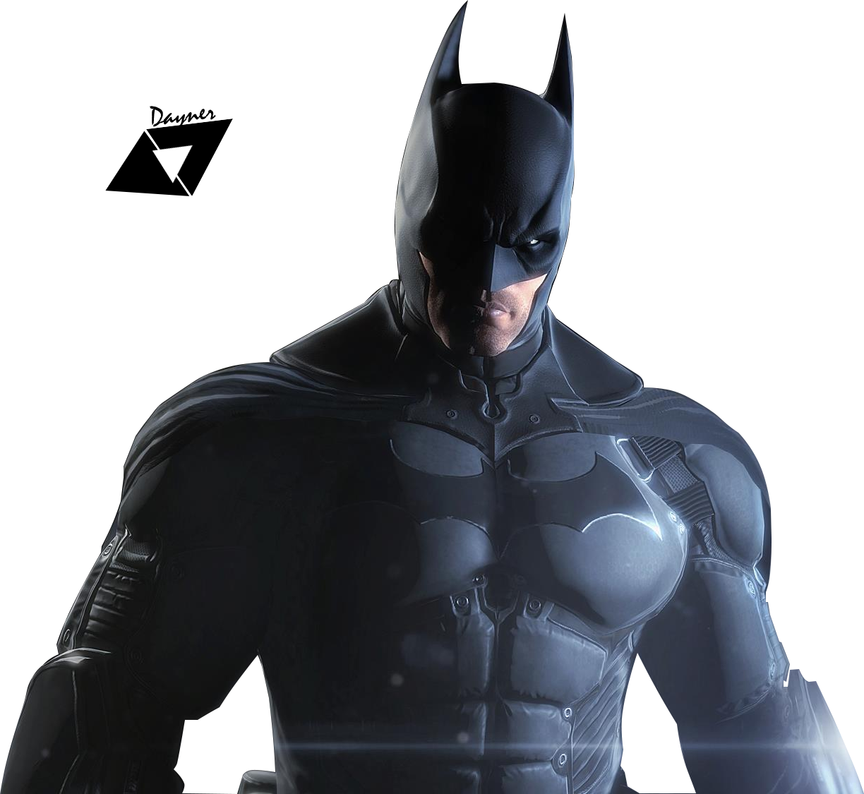batman transparent png pictures icons and png #10630
