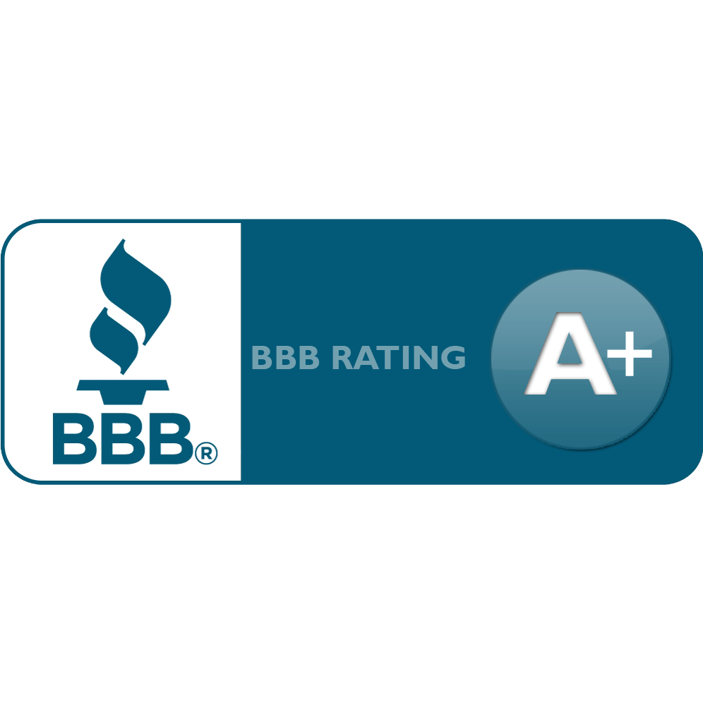 bbb a rating logo symbol png 5247 free transparent png logos rh freepnglogos com  bbb logo free download
