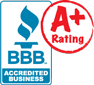 bbb, a+ rating png logo #5239