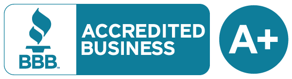 Image result for bbb accredited png