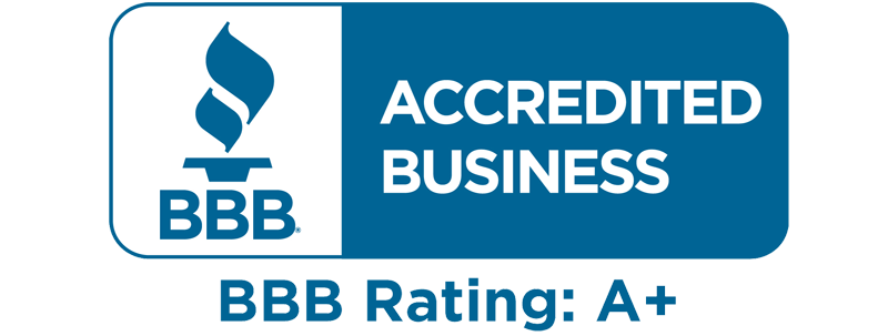 bbb rating a+ png logo #5236