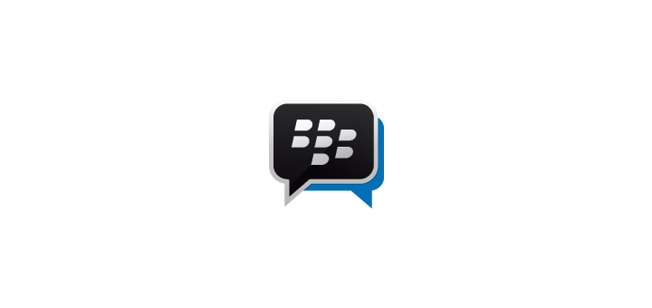 bbm blackberry messenger logo free vector logo #2694