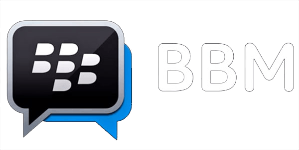 Bbm logo png free transparent png logos bbm logo png hd 2689 reheart Image collections