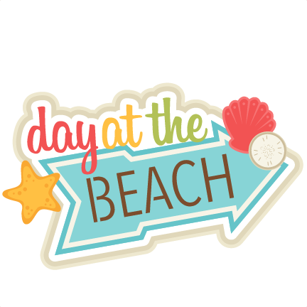 day the beach png transparent day the beach images pluspng #29082