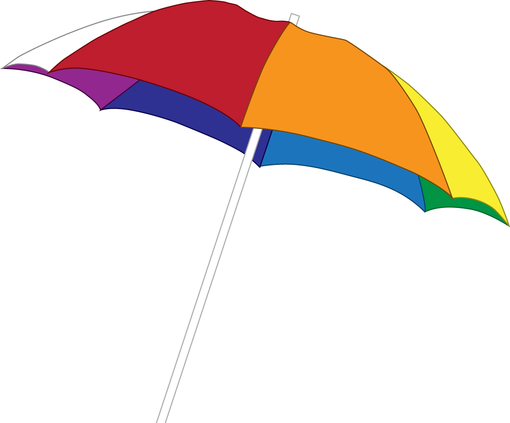 umbrella beach png icons and png backgrounds #29094