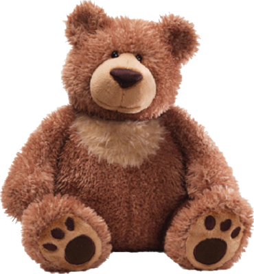 teddy bear png transparent images png only #21641