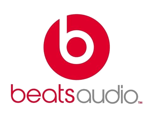 new beats studio png logo #5021