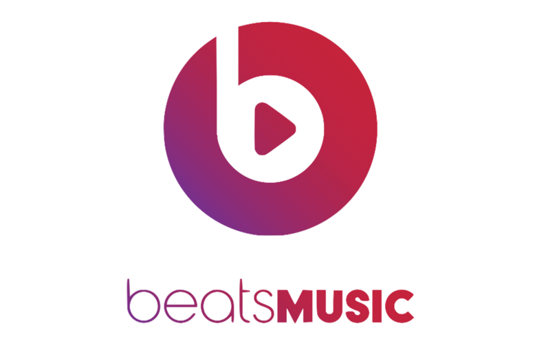 world beats music logo png #5025