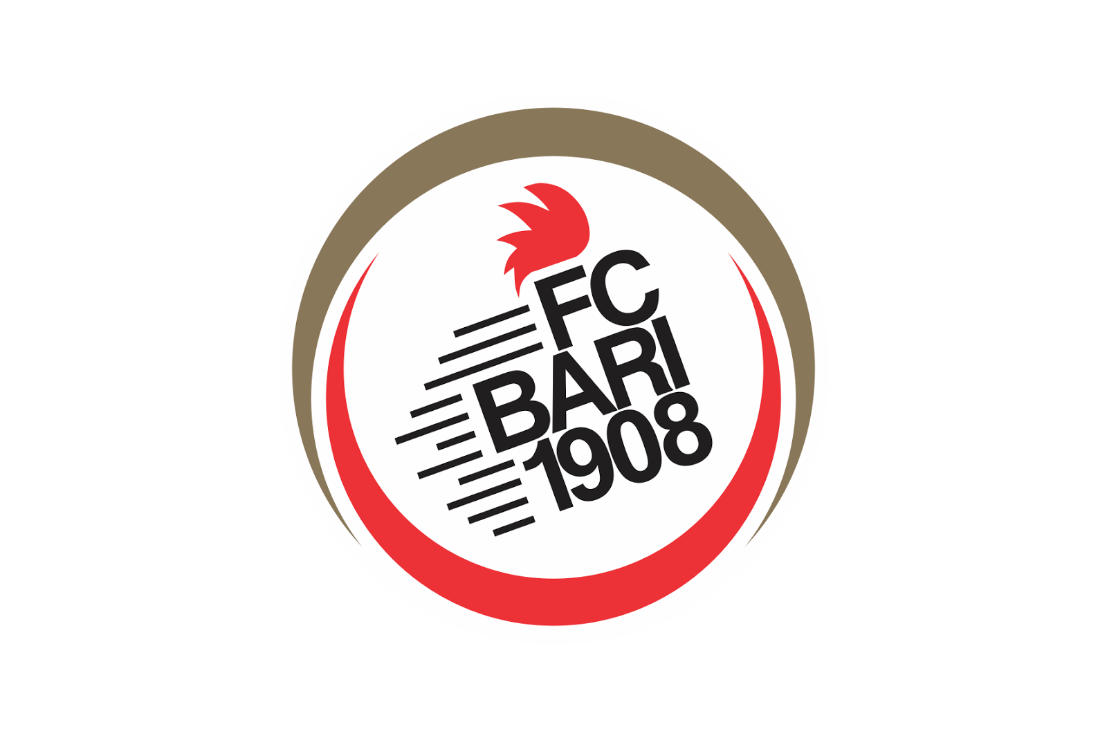 fc bari 1908, bed bath and beyond logo png 5805