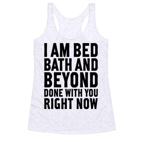 l am bed bath and beyond done t shirts png logo 5806
