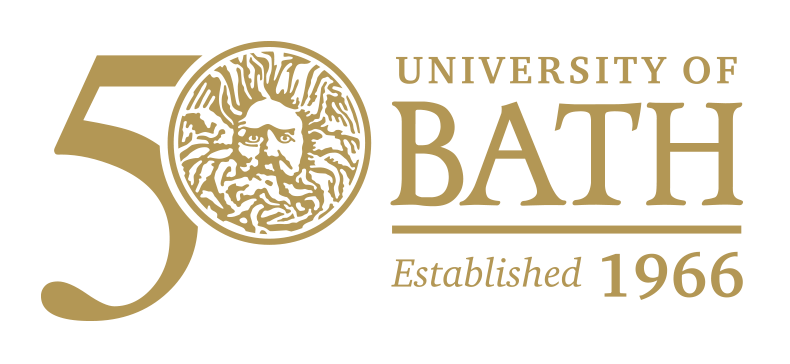 the university bath png logo 5807