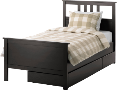 bed, download mattress png transparent image and clipart #19040