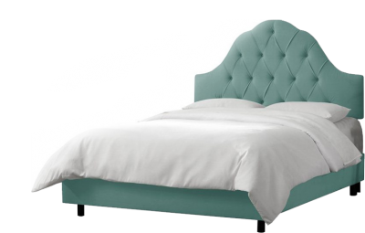 bed, download mattress png transparent image and clipart #19133