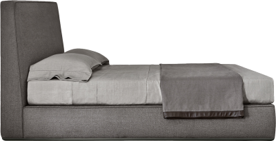bed, download mattress png transparent image and clipart #19149