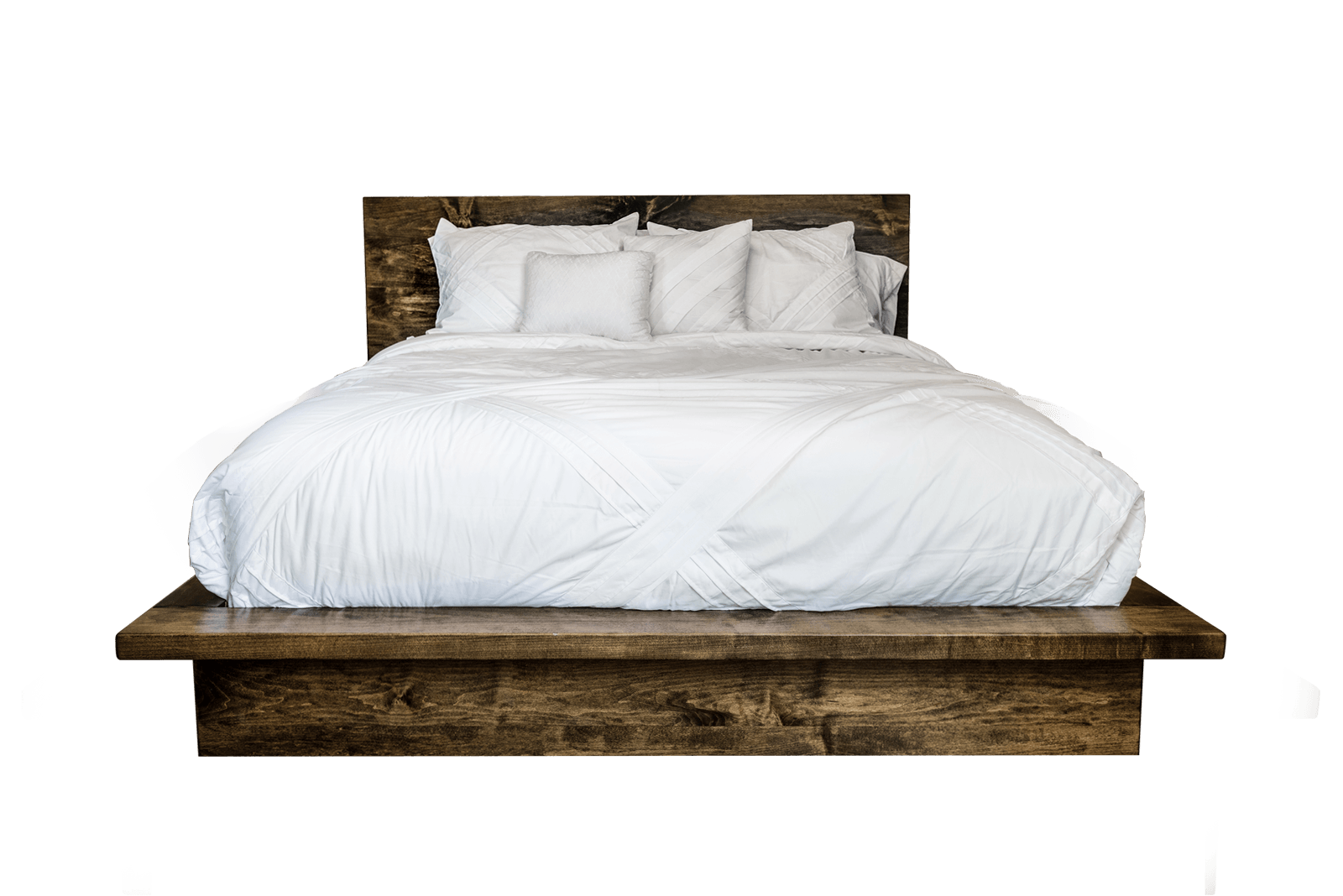 bed png transparent bed images pluspng #19166