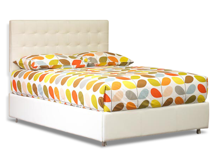 bed, trade storage beds interior designers love furl #19039