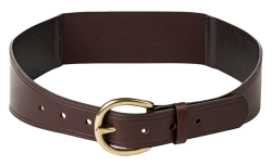belts download png photo images #39079