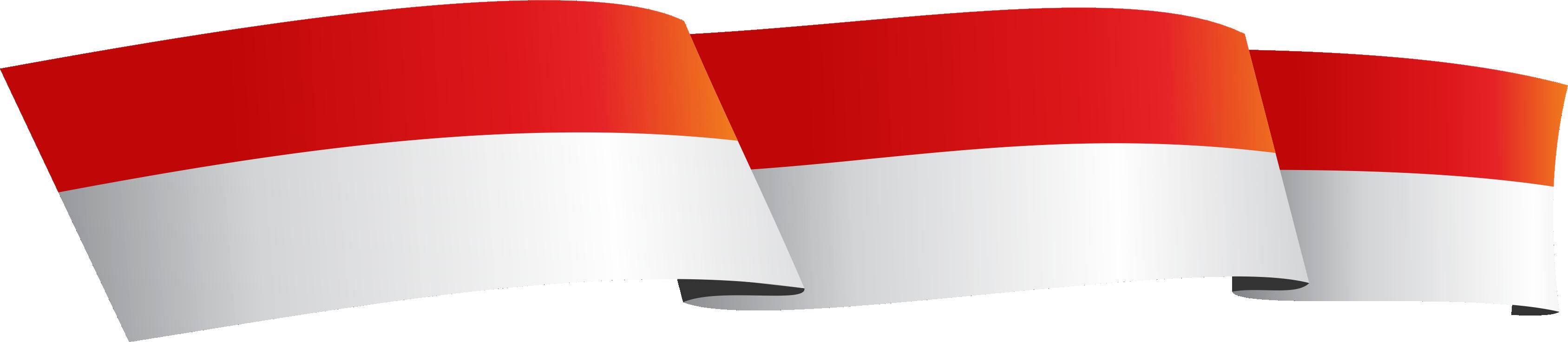 Bendera Merah Putih PNG, Background Bendera Indonesia   Free ...