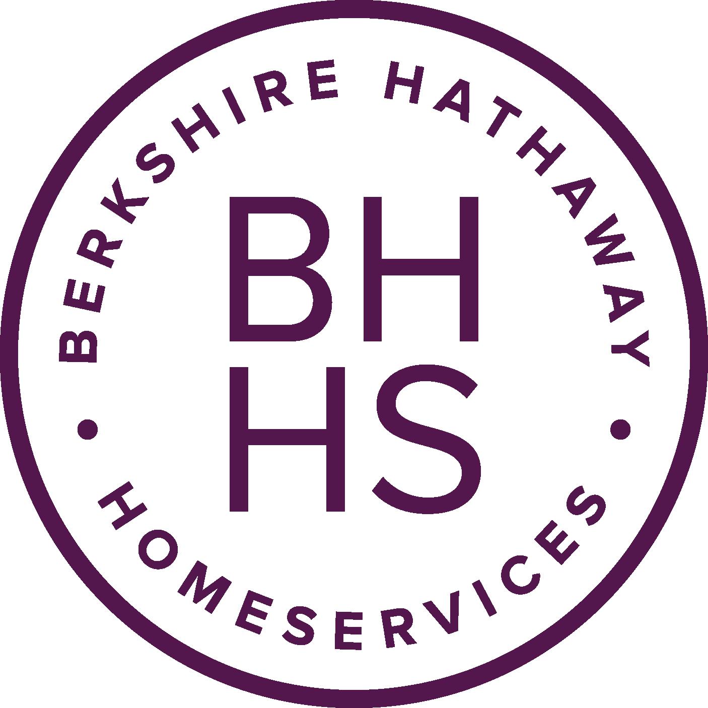 Logo Berkshire Hathaway Png Free Download Free Transparent Png Logos