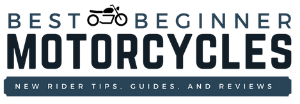 best beginner motorcycles logo png #2705