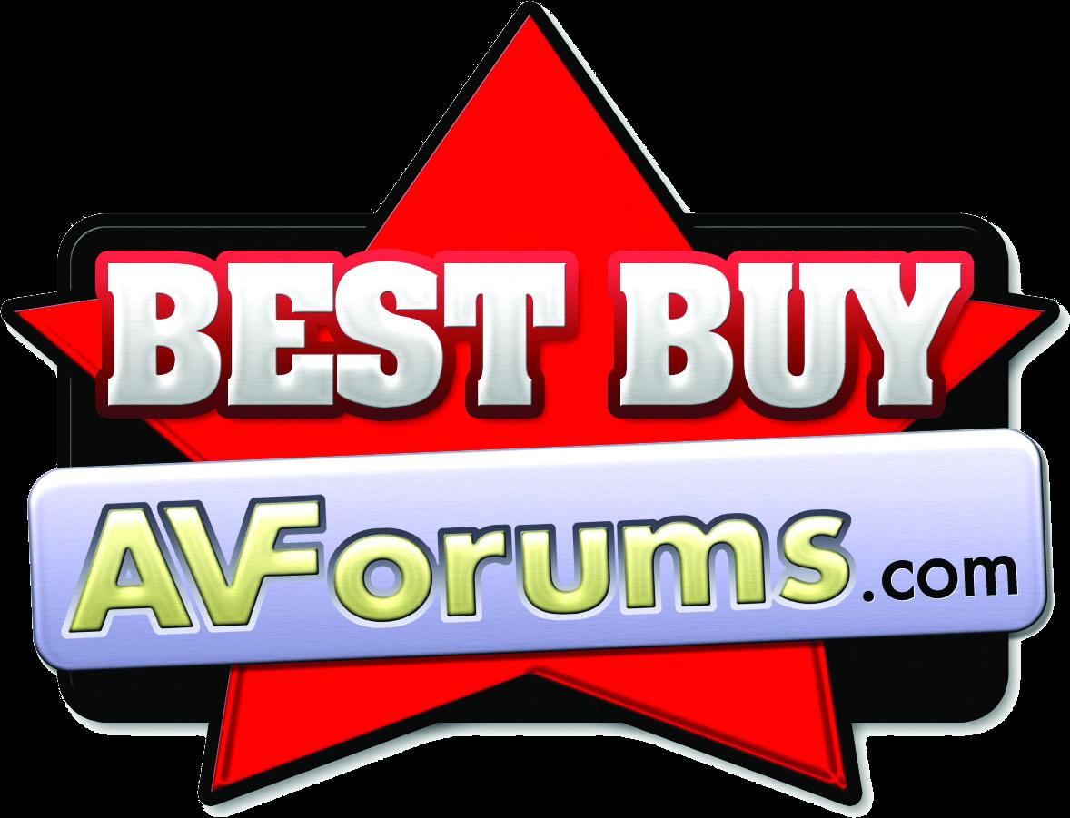 avorums png logos 3013 free transparent png logos
