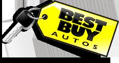 best buy autos png logo